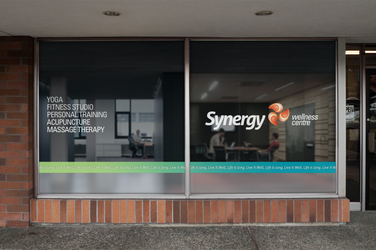 Synergy Signage - Unit 107 Windows 2-1