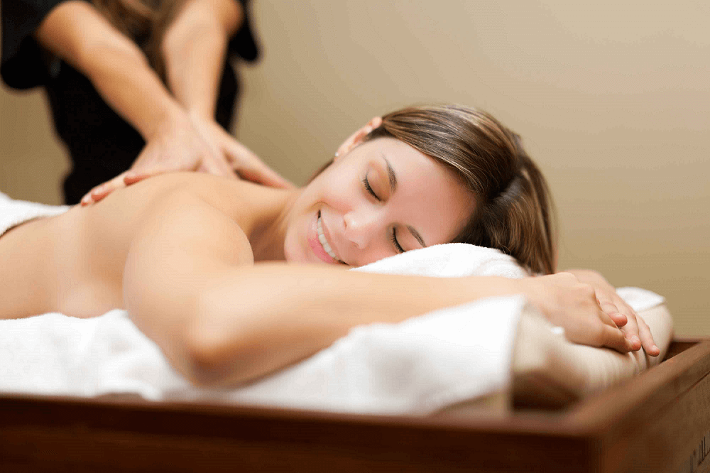 massage therapy victroia bc synergy health centre