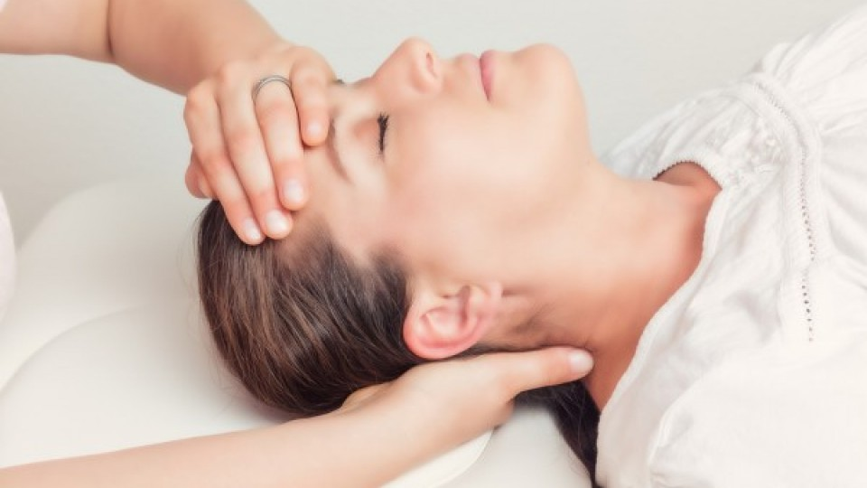 chiropractic care neck