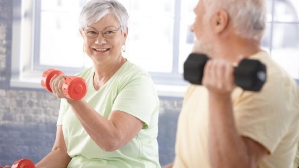 exercising-with-arthritis