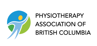 Physiotherapy Association of British Columbia