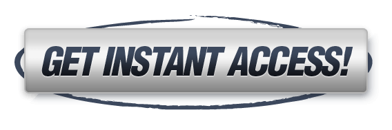 large-getinstantaccessg