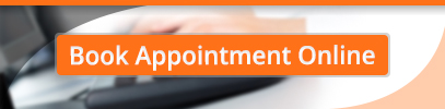 book-online-appointment