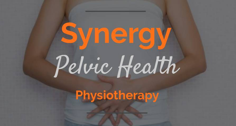 victoria-pelvic-health-physiotherapy
