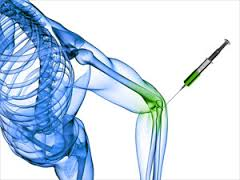 Physiotherapy in Victoria British Columbia